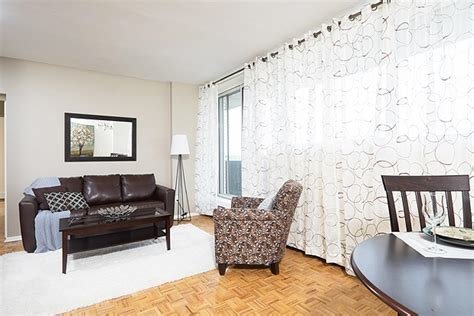 Best 1 Bedroom Apartments For Rent Ottawa At Kingsview With Pictures