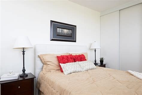 Best 2 Bedroom Apartments For Rent Ottawa At Kingsview With Pictures