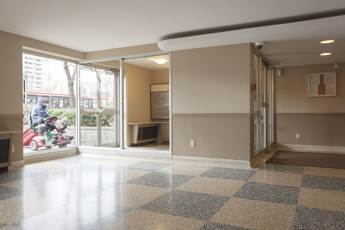Best 2 Bedroom Apartments For Rent Scarborough At Belmar Renterspages Com With Pictures