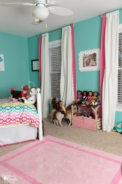 Best Cute Bedroom Ideas And Diy Projects For Tween Girls Rooms With Pictures