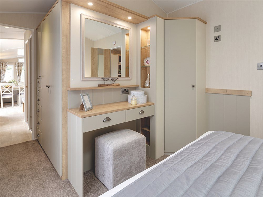 Best 2019 Willerby Vogue Static Caravan Holiday Home With Pictures