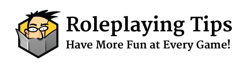 Best Roleplaying Tips Blog With Pictures