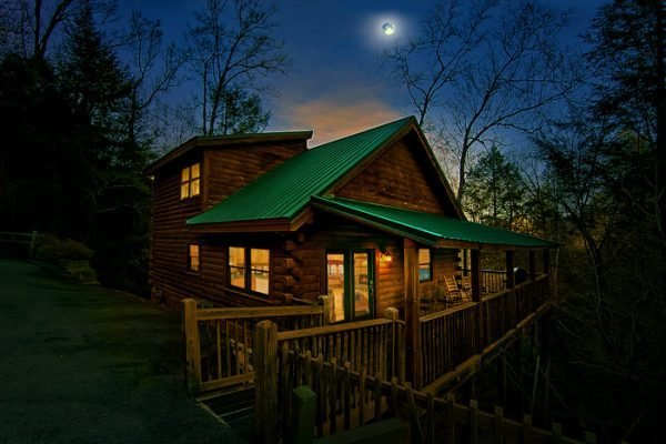 Best 4 Bedroom Cabins For Rent Gatlinburg Southern Charm With Pictures