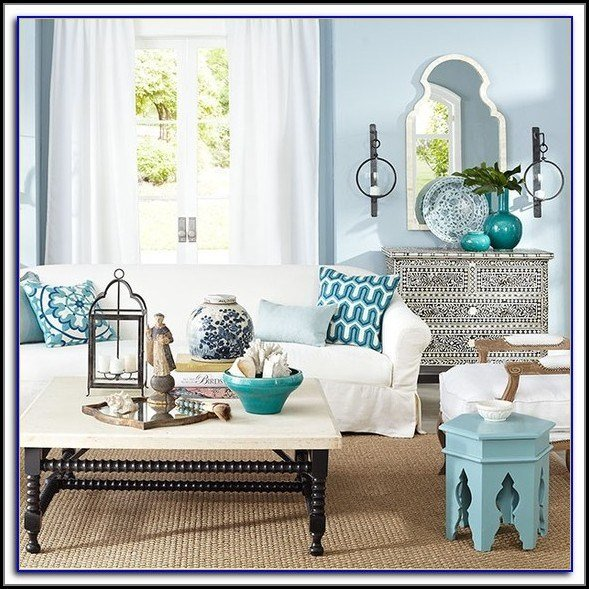 Best Ashley Stewart Furniture Bedroom Furniture Home With Pictures
