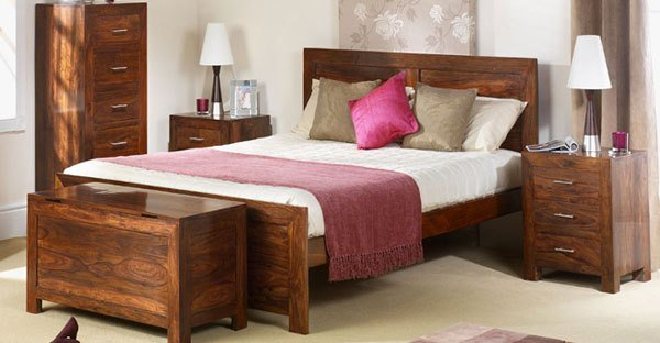 Best Indian Furniture Indian Sheesham Mango Wood Furniture Sale With Pictures