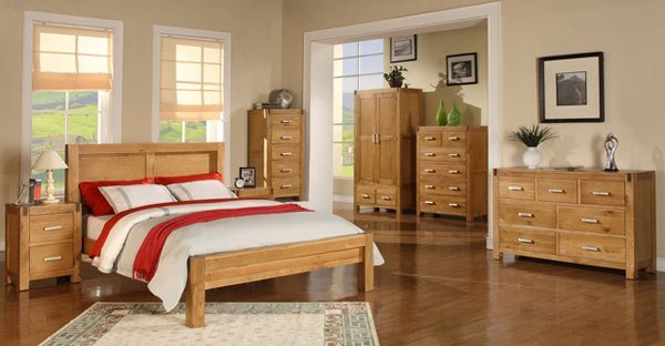 Best Oak Furniture Living Dining And Bedroom Oak Furniture Sale With Pictures