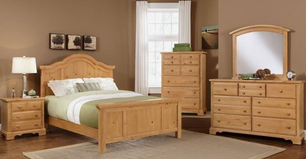 Best Pine Furniture Pine Furniture Uk Shop For Pine With Pictures