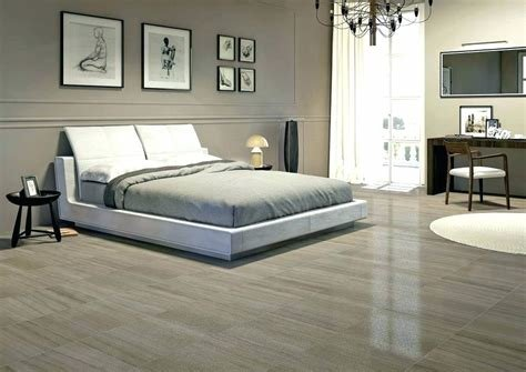Best Bedroom Tiles Design Ideas With Pictures