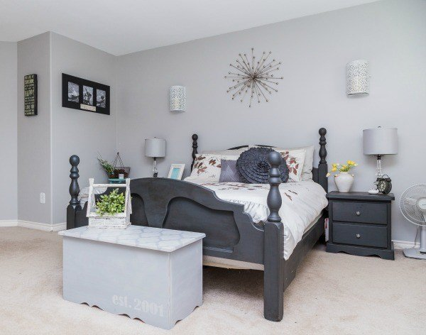 Best Bedroom Spring Cleaning Checklist Clean And Scentsible With Pictures