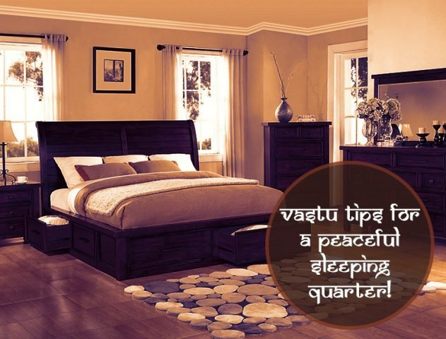 Best Bedroom Vastu Tips The Royale With Pictures