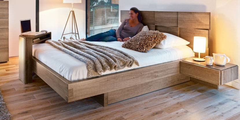 Best Contemporary And Designer Furniture Manufacturer Gautier Furniture With Pictures