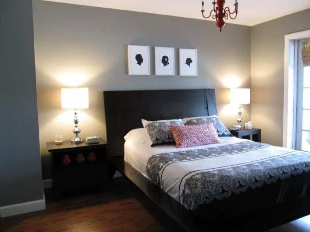 Best How Much Does It Cost To Paint A Bedroom Genesis Pro Painting With Pictures
