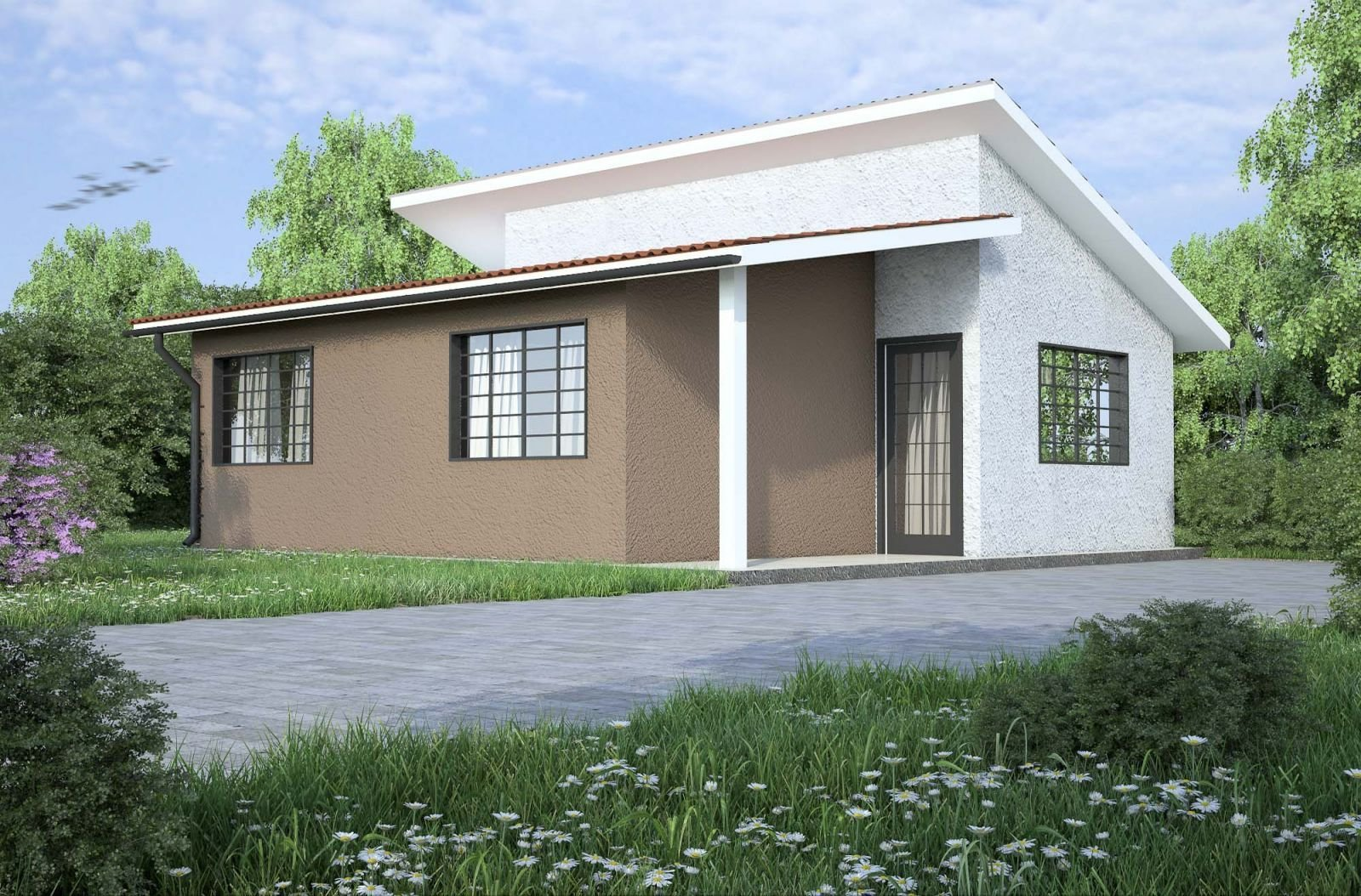 Best Property Listing Koto Housing Kenya With Pictures