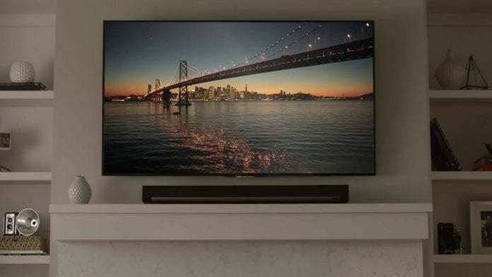 Best 5 Best Tvs You Can Buy In 2019 Opptrends 2019 With Pictures