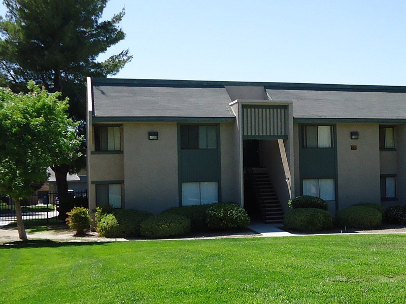 Best Antelope Valley Apartments In Lancaster Ca With Pictures