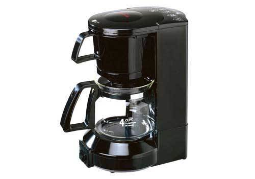 Best Hotel Coffee Maker Black With Pictures