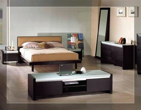 Best Full Length Wall Mounted Mirror Excellent Idea — Home With Pictures