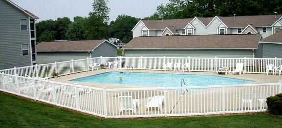 Best Saddle Creek Apartments Kalamazoo Apartments Kalamazoo Michigan Apartment Rentals Facilities With Pictures