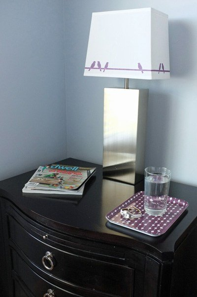 Best Decorative Trays And Bowls As Catch Alls In The Bedroom With Pictures