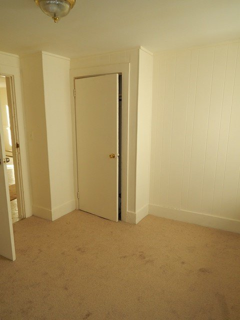 Best Half Off All Utilities Included In This Cozy 2 Bedroom With Pictures