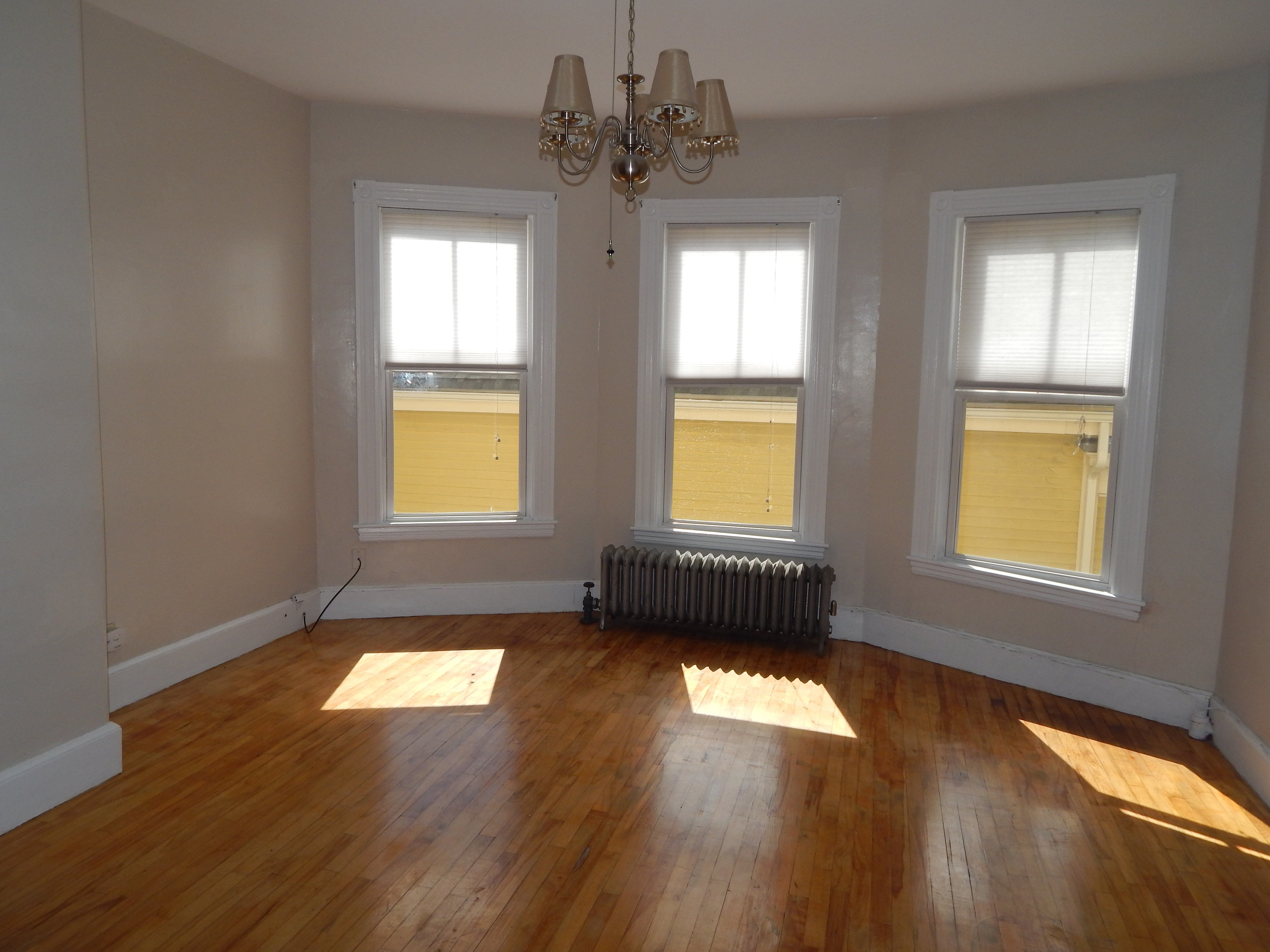 Best Great 3 Bedroom Apartment In Portland's West End With Pictures