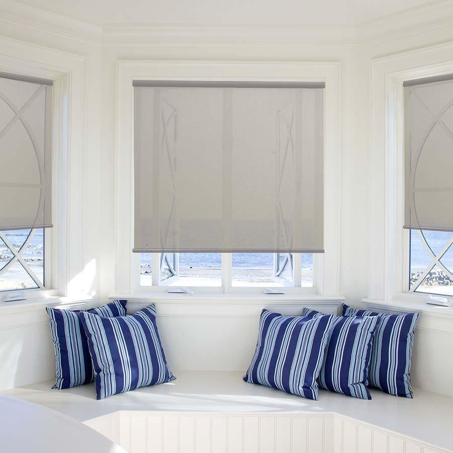 Best Bedroom Window Coverings Ideas With Pictures