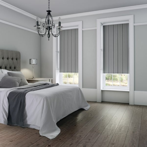 Best Roller Blinds Gallery Inspiration Colour Choice Style Shades Blinds With Pictures