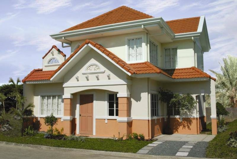 Best House Lot Rent To Own 3 Bedrooms Springfield Futura With Pictures