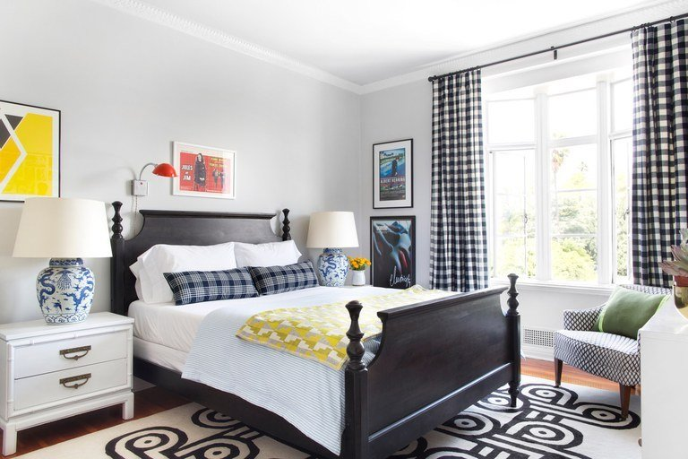 Best The Best Small Bedroom Ideas To Maximize Your Space With Pictures