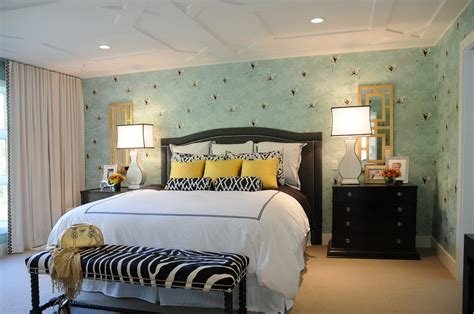 Best Cheap Bedroom Ideas For Women Simpleandsweets Homes With Pictures