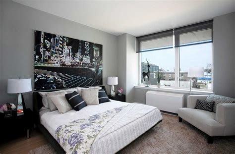 Best » Pretty Bedroom Ideas For Women With Pictures