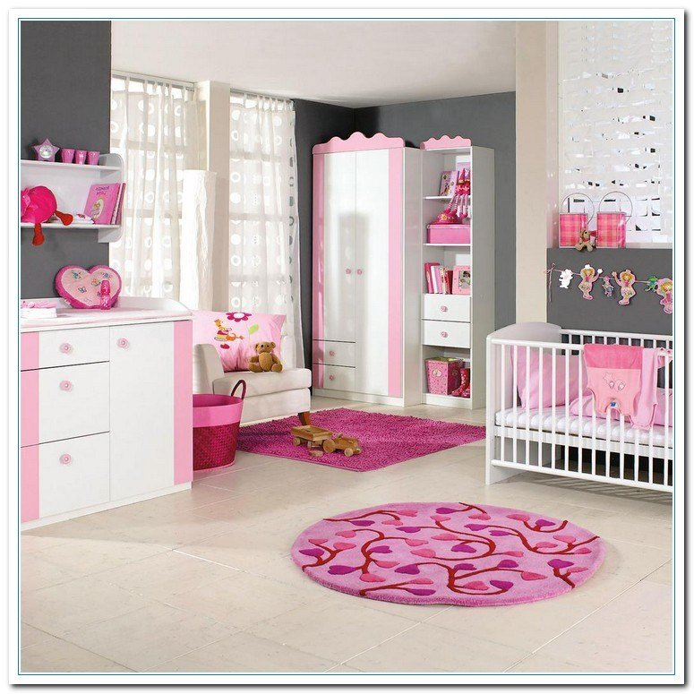 Best The Painting Color Combination For Baby S Bedroom Home With Pictures