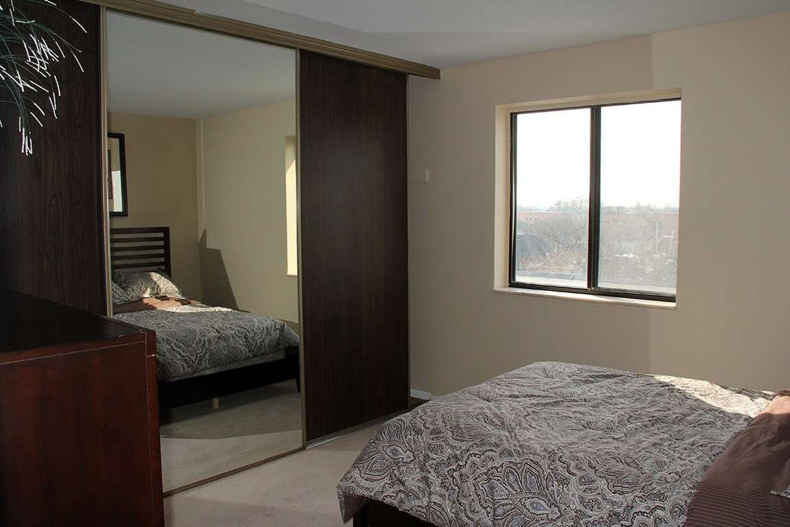 Best Ouellette Tower Apartment For Rent In Windsor With Pictures