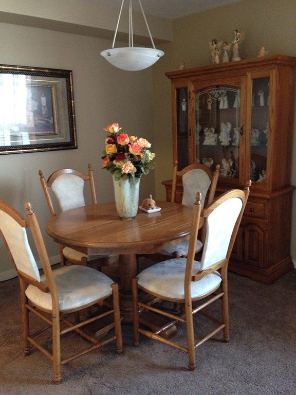Best Seaway Towers Apartment For Rent In Windsor With Pictures