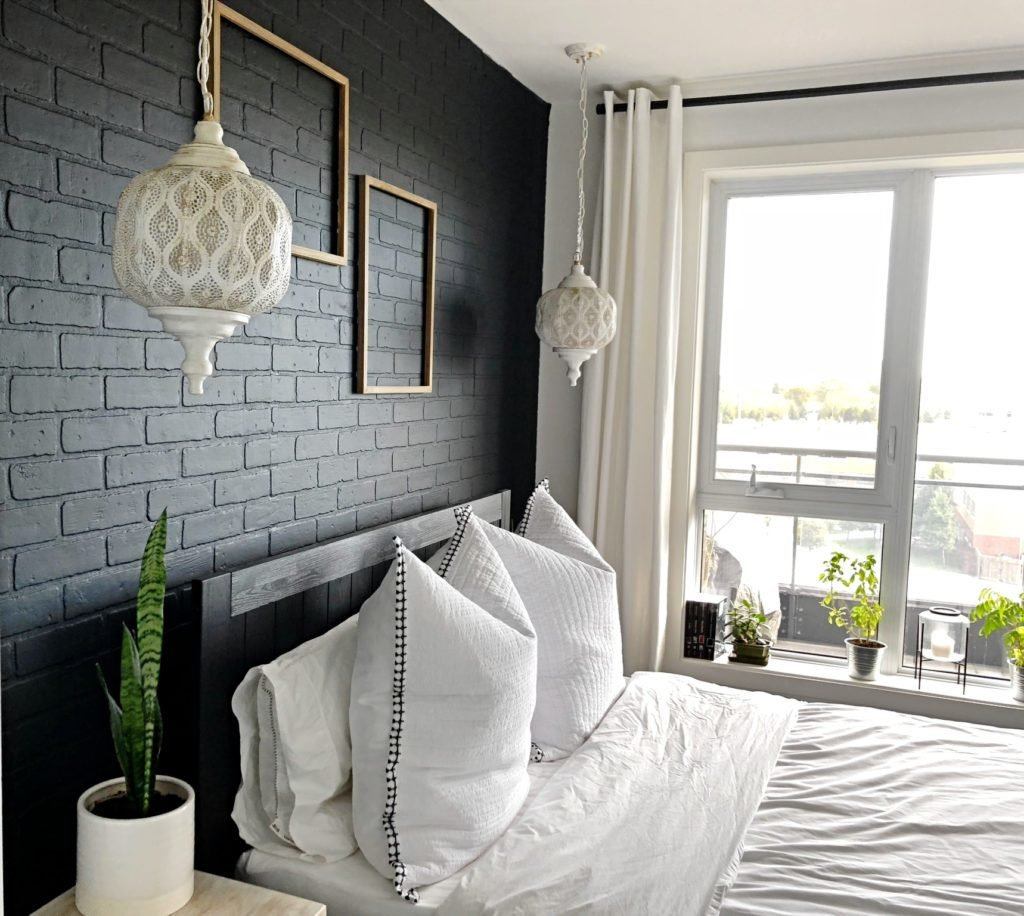 Best Small Bedroom Makeover Ideas Small Space Designer With Pictures
