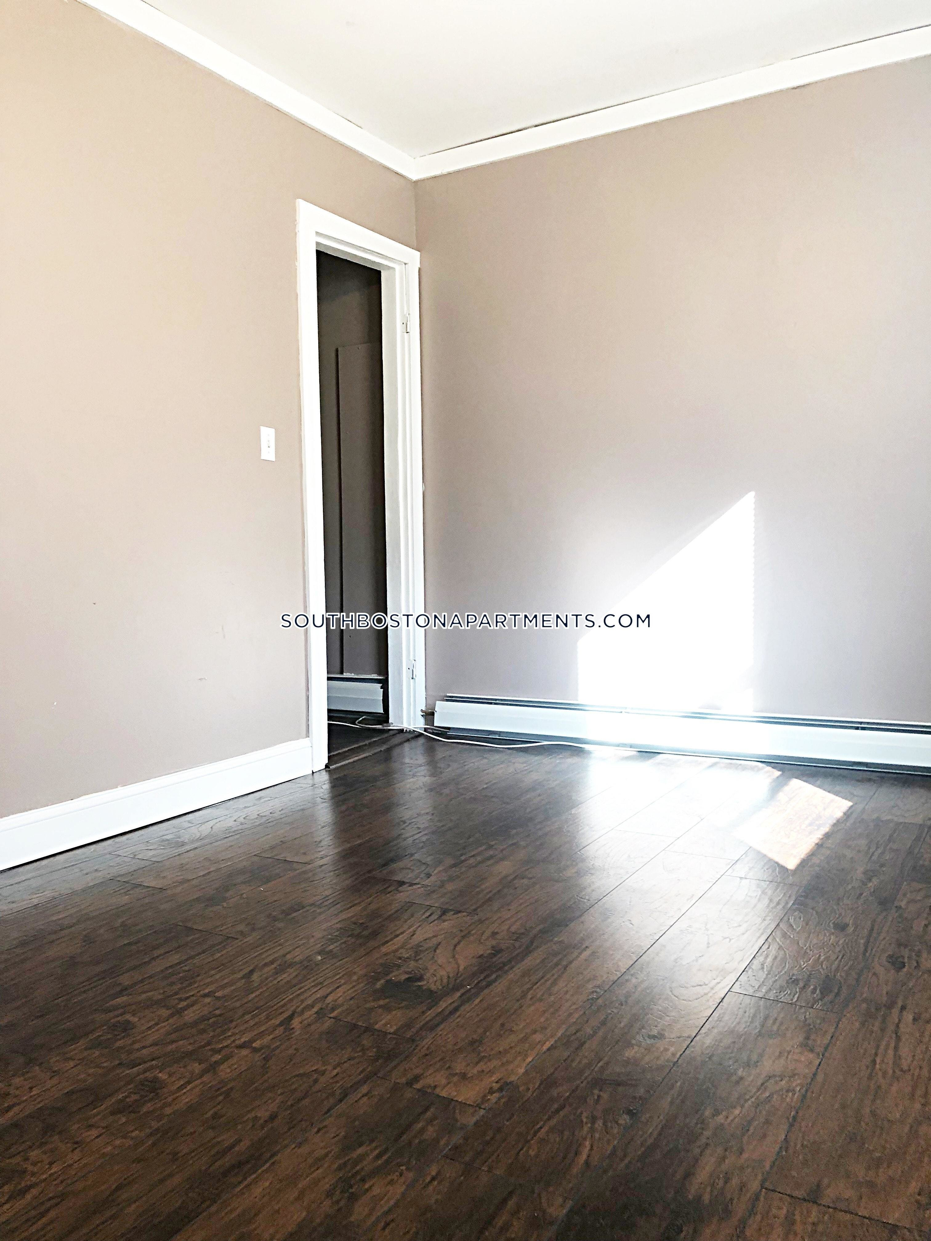 Best South Boston Apartments South Boston Apartment For Rent With Pictures