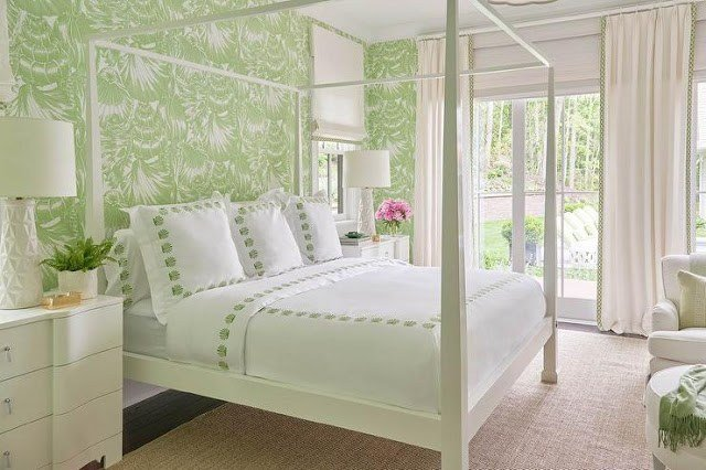 Best Bedrooms – South Shore Decorating Blog With Pictures