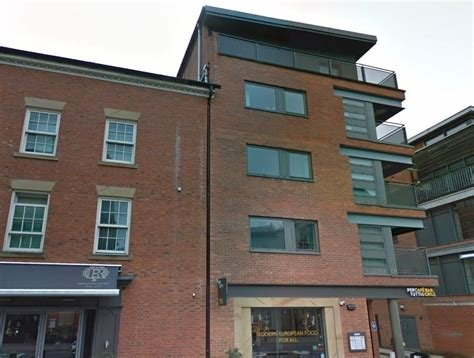 Best Dreamhouse City Centre Apartments Manchester Apartment With Pictures