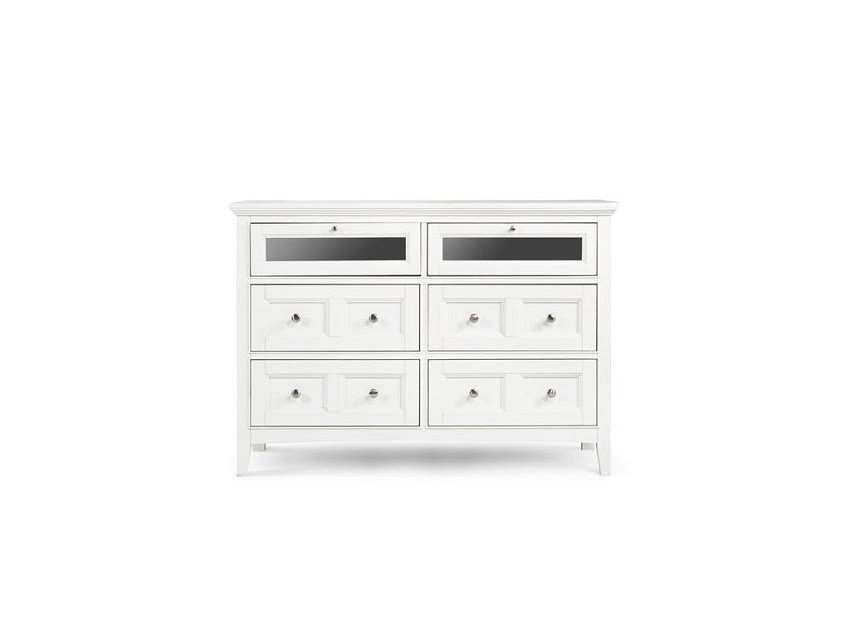Best Magnussen Home Furniture Kentwood Bedroom Collection With Pictures