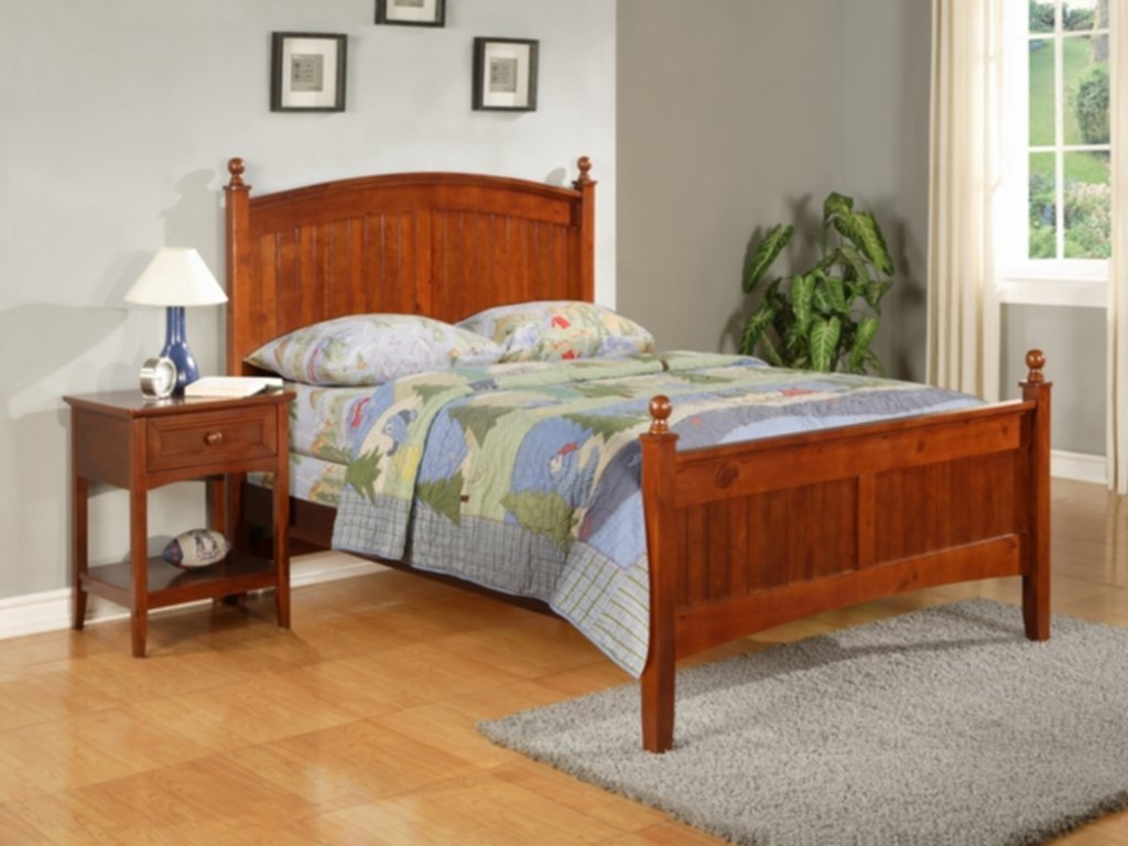 Best Jordan's Furniture Bedroom Sets Decor Ideas Walsall Home With Pictures