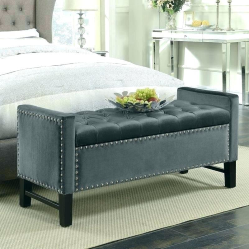 Best Small Bedroom Table With Bench How To Design Extra Long With Pictures