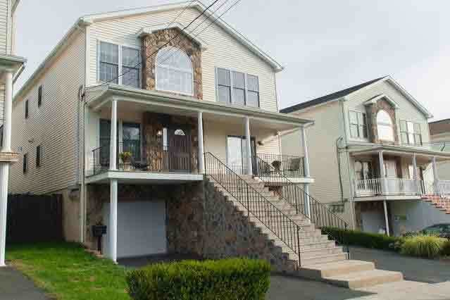 Best Luxury Apartment Rental Paterson Nj For Your Family Holidays With Pictures