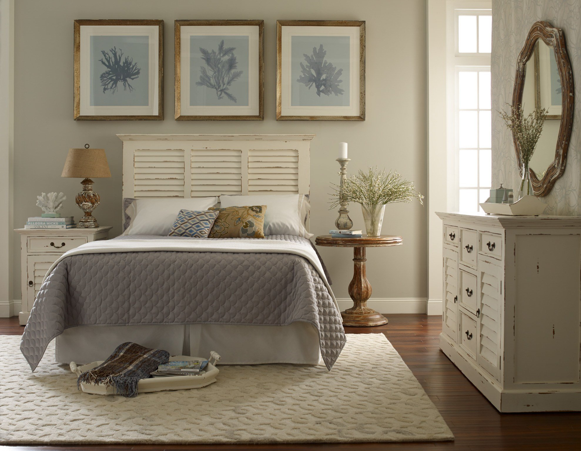 Best Bramble Shutter Bedroom Wholesale Design Warehouse Fine With Pictures