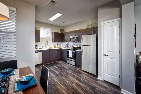 Best Affordable 1 2 Bedroom Apartments In Englewood Co With Pictures