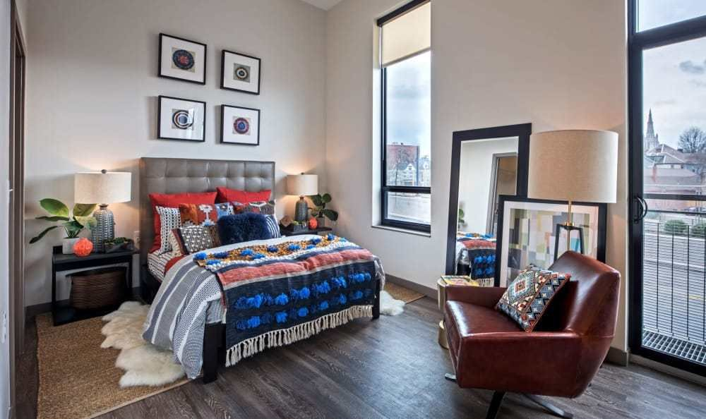 Best Shadyside Pittsburgh Pa Apartments Eastside Bond Apartments With Pictures