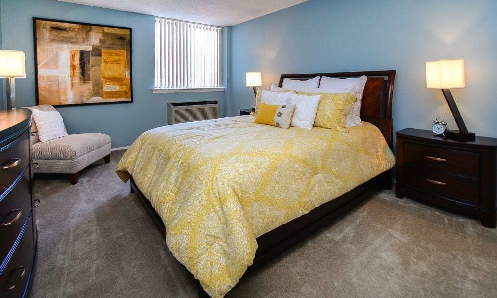 Best Apartments In Plymouth Meeting Pa Place One Apartment Homes With Pictures
