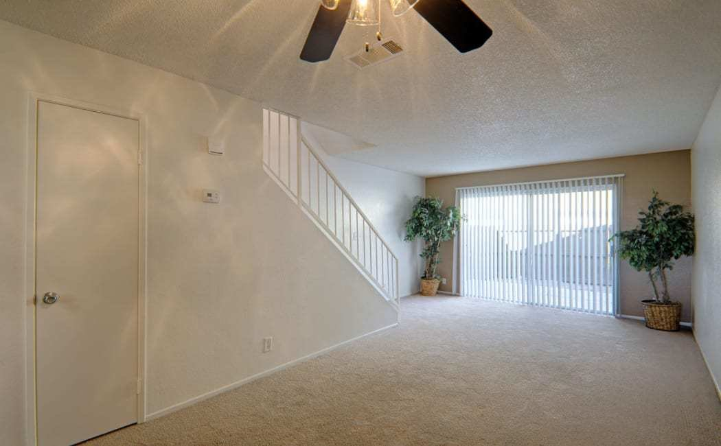 Best West Lancaster Ca Townhomes Woodlands West Apartment Homes With Pictures