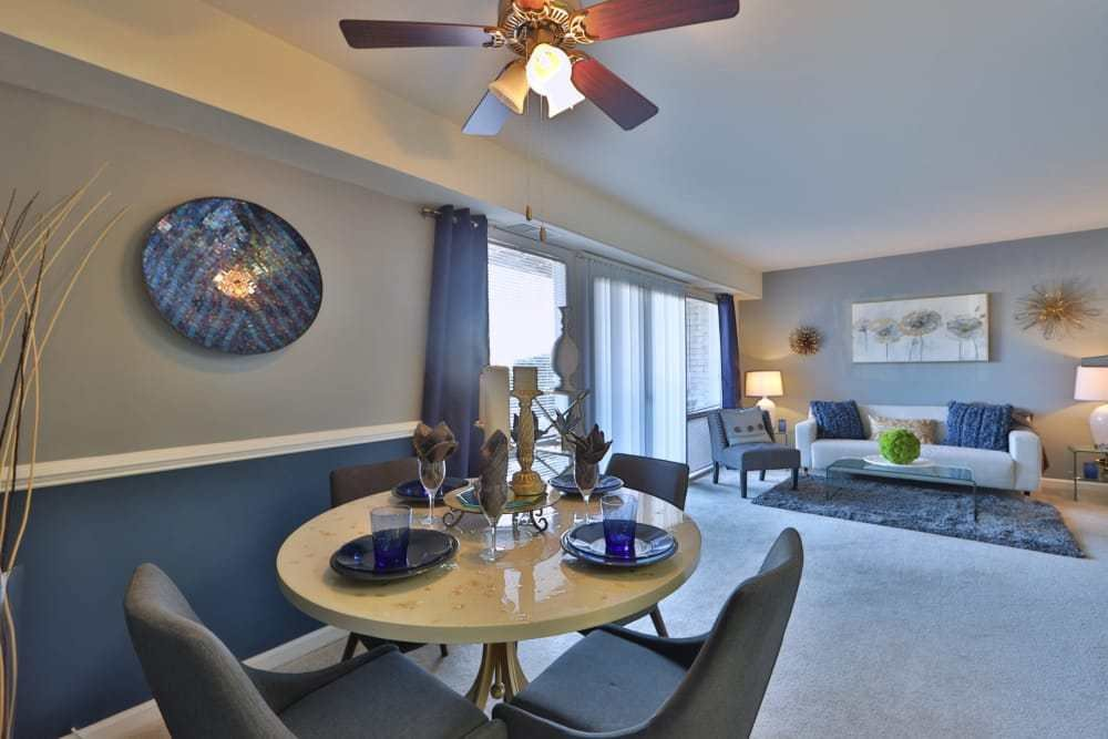 Best Apartments In South Laurel Md Parke Laurel Apartment Homes With Pictures