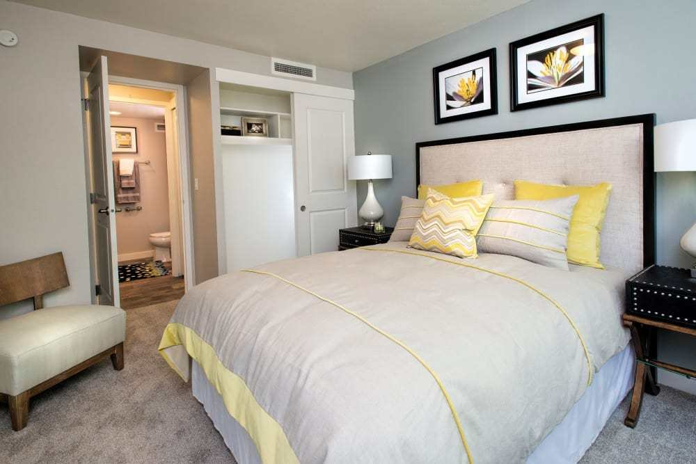 Best Luxury 1 2 3 Bedroom Apartments Penthouses In With Pictures