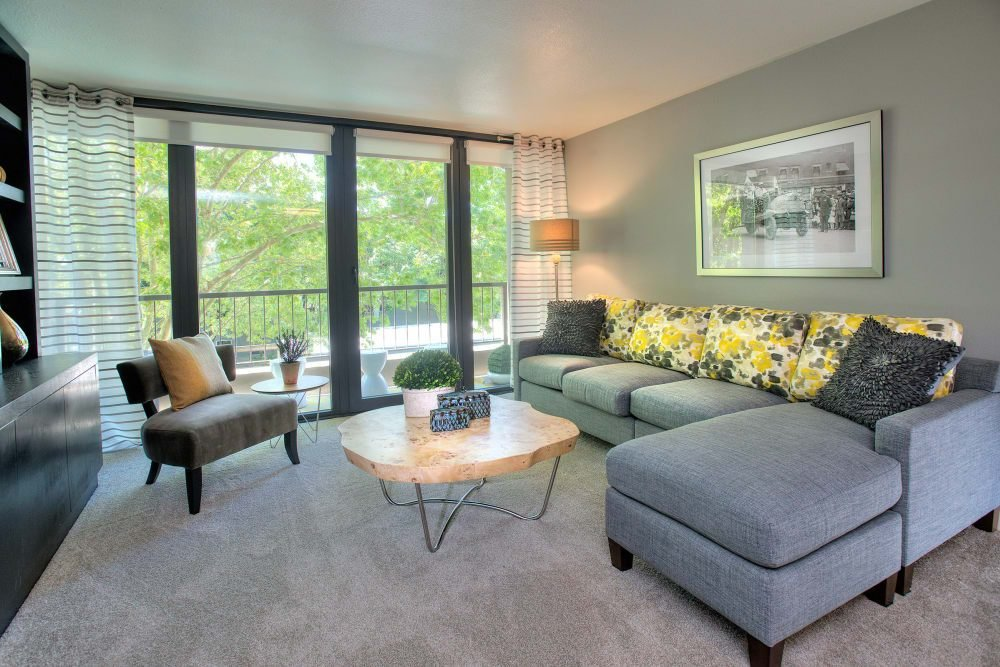 Best Luxury 1 2 3 Bedroom Apartments Penthouses In Portland Or With Pictures